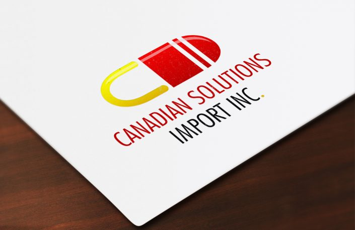 Canadian Solutions Inc.