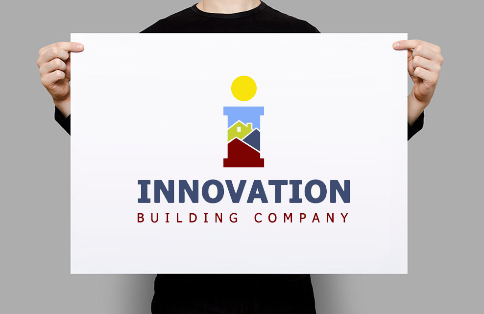 Innovation Building Enterprises